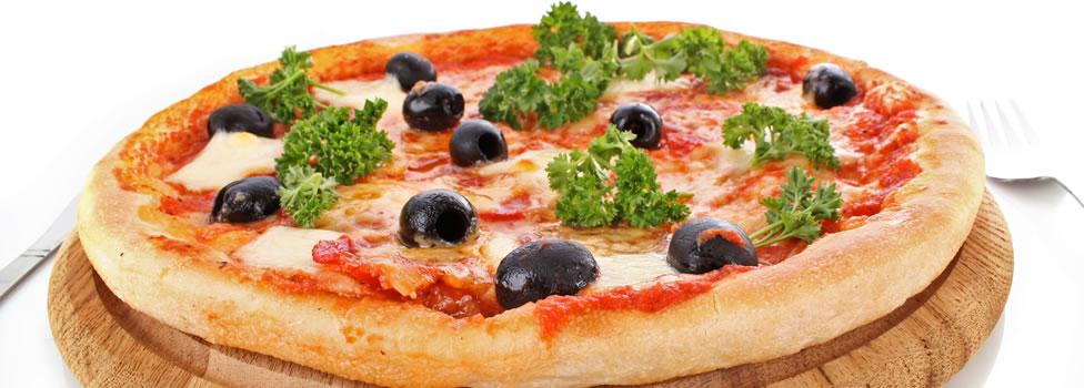 Lieferservice Pizzeria Verona Wangen